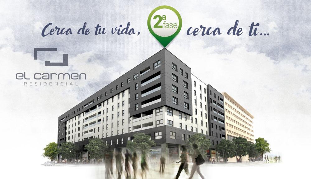 http://elcarmenresidencial.es/wp-content/uploads/2017/01/el-carmen-residencial-1.jpg