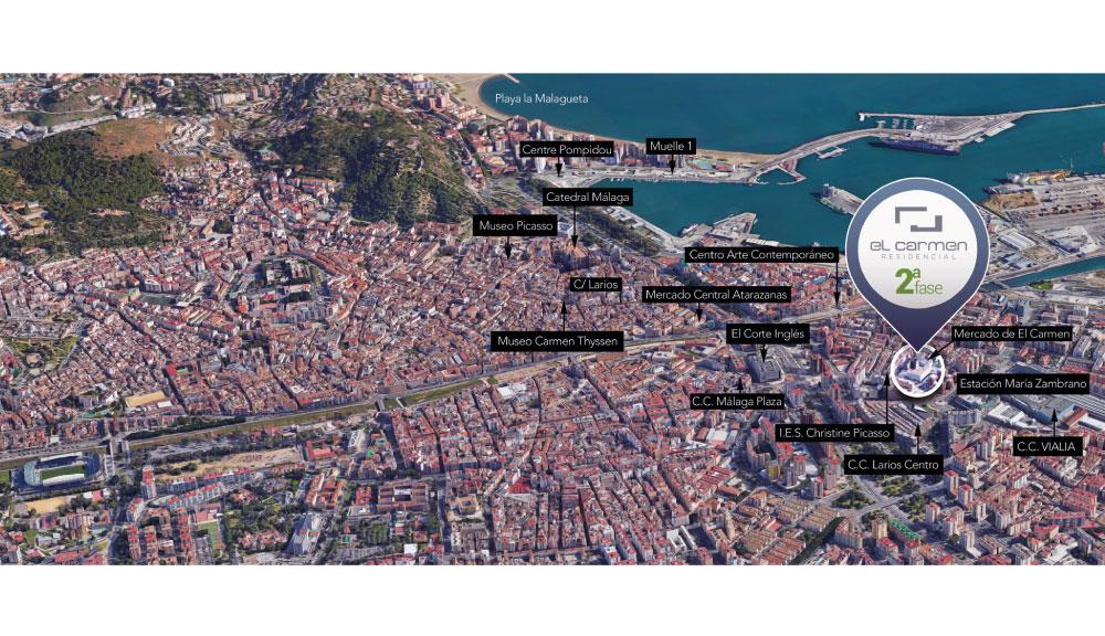 http://elcarmenresidencial.es/wp-content/uploads/2017/01/el-carmen-residencial-12.jpg
