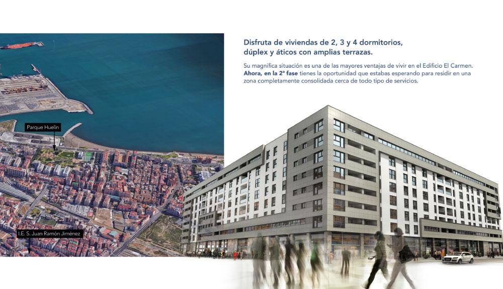 http://elcarmenresidencial.es/wp-content/uploads/2017/01/el-carmen-residencial-13.jpg