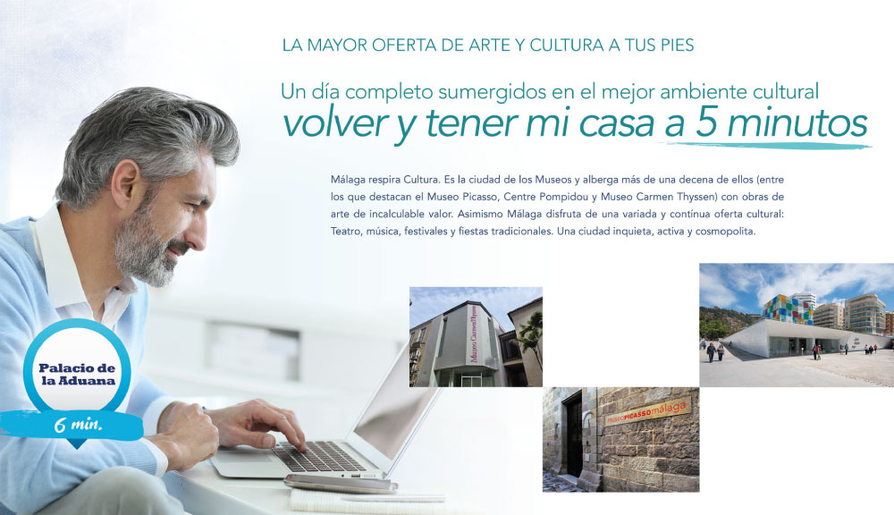 http://elcarmenresidencial.es/wp-content/uploads/2017/01/el-carmen-residencial-17.jpg