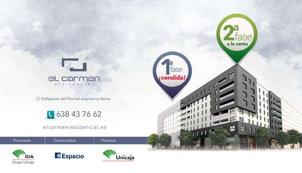 http://elcarmenresidencial.es/wp-content/uploads/2017/01/el-carmen-residencial-20.jpg