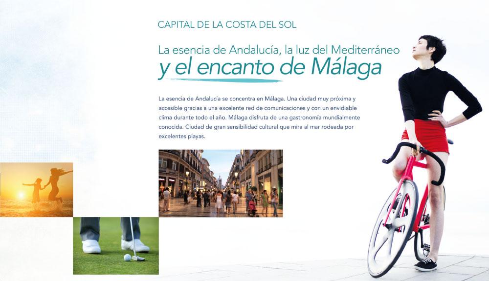 http://elcarmenresidencial.es/wp-content/uploads/2017/01/el-carmen-residencial-3.jpg