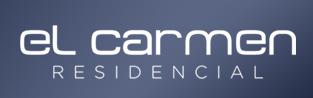 El Carmen Residencial