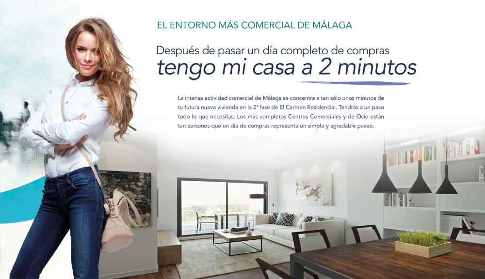 http://elcarmenresidencial.es/wp-content/uploads/2017/02/folleto-carmen-dossier-cambio1.jpg