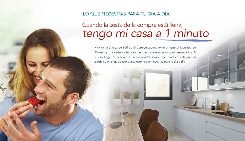 http://elcarmenresidencial.es/wp-content/uploads/2017/02/folleto-carmen-dossier-cambio2.jpg