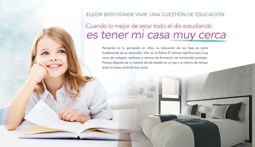 http://elcarmenresidencial.es/wp-content/uploads/2017/02/folleto-carmen-dossier-cambio3.jpg