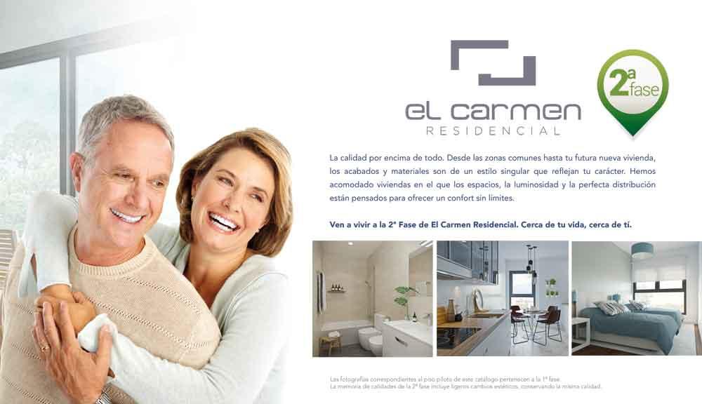 http://elcarmenresidencial.es/wp-content/uploads/2017/02/folleto-carmen-dossier-cambio4.jpg
